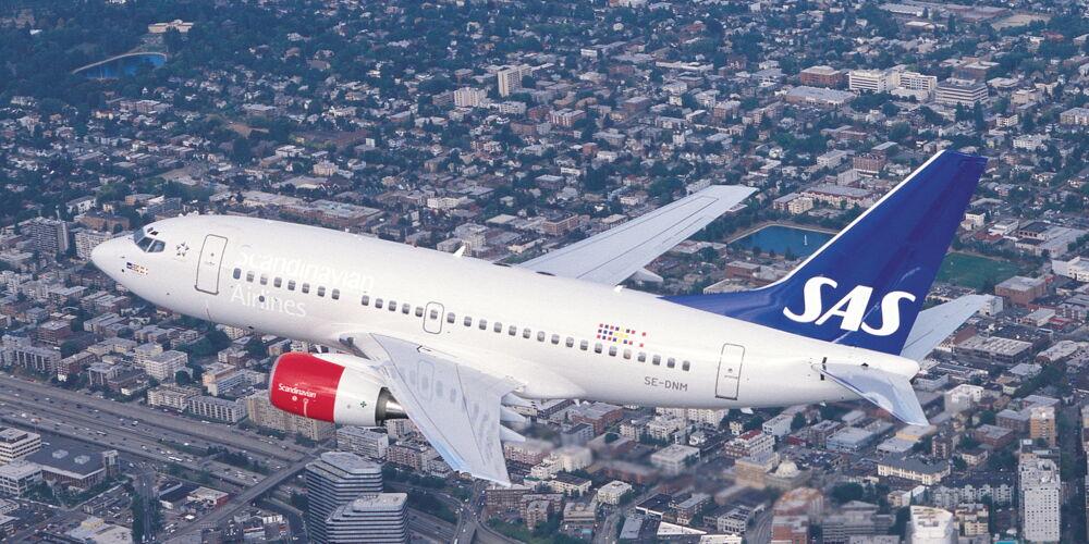 Aircraft-in-air.jpg