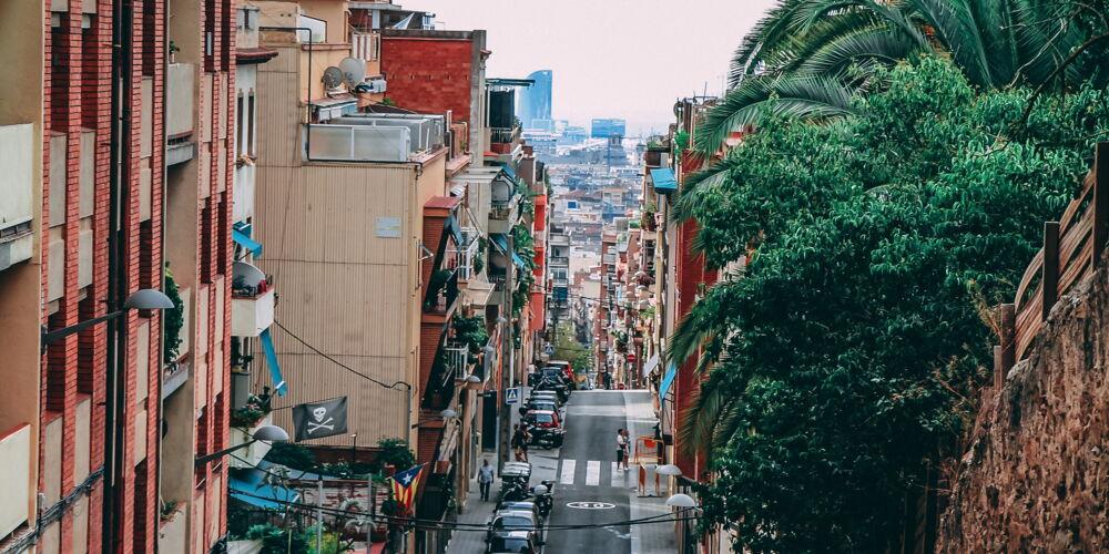 Barcelona-EnricoPerini.jpg