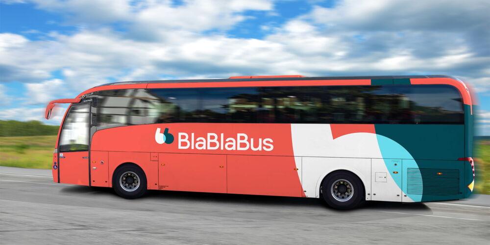 BlaBlaBus.jpg