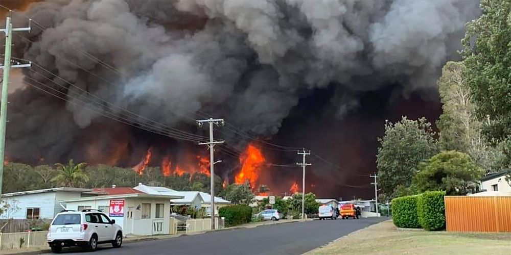 Bushfire_Australia.jpg
