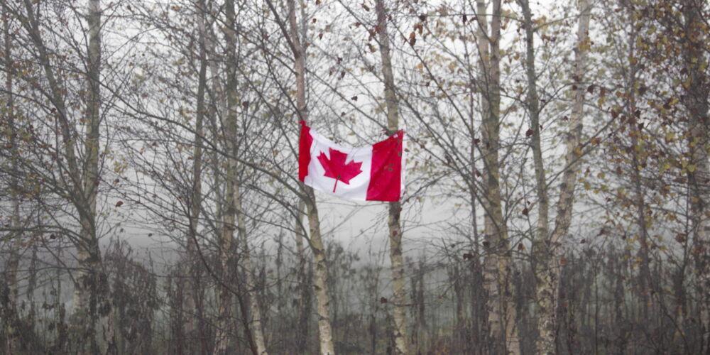 Canada_denise-jans.jpg
