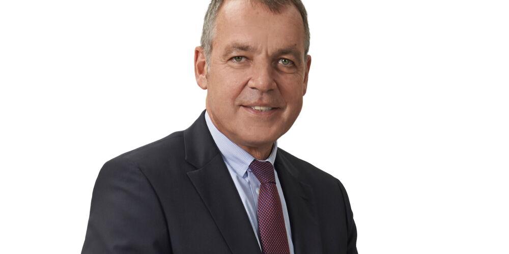 Christoph Mueller.jpg