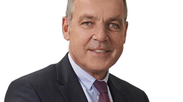 Christoph Mueller-72e7d33c.jpg