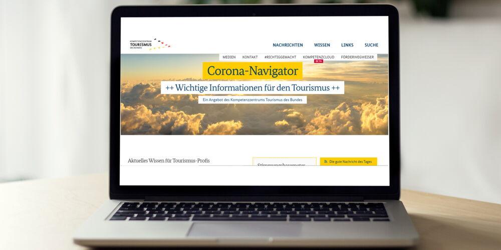 Corona_Navigator.jpg