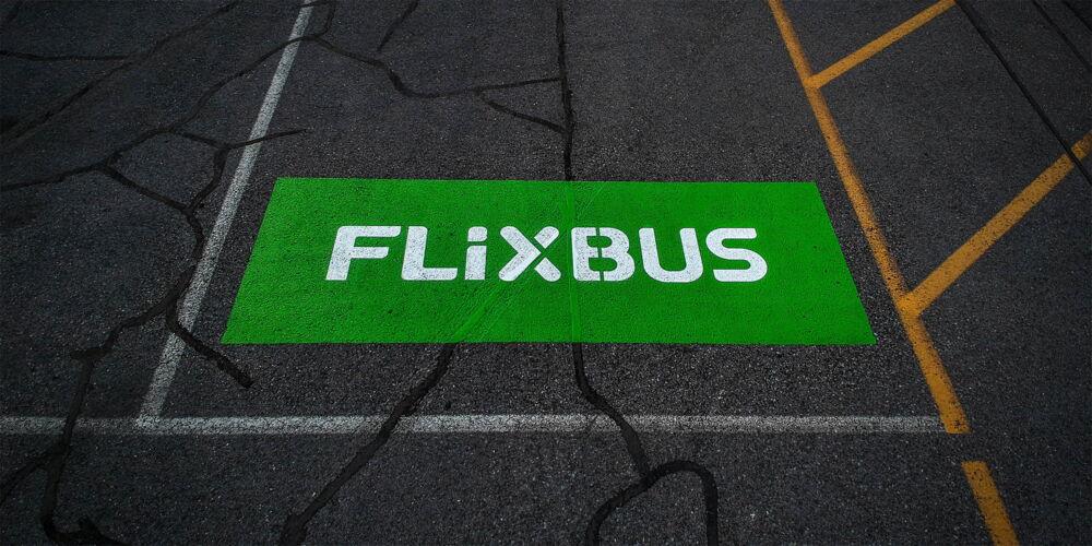 Flixbus_Stopp.jpg