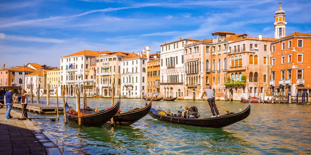 Fotolia_Venice.jpg