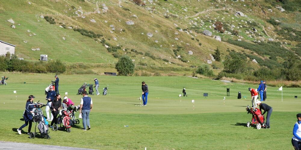 Golfplatz_Teilnehmer.jpg