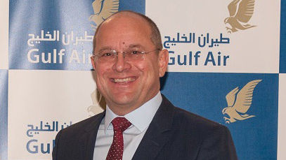Gulf Air Appoints New CEO.jpg