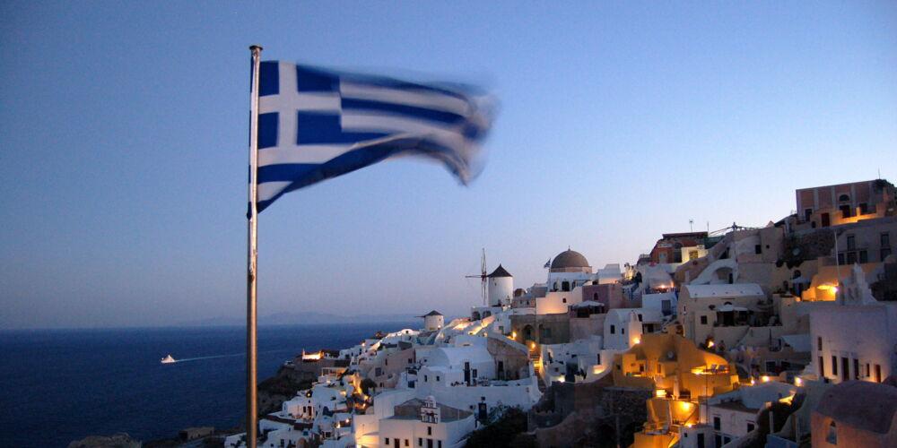 Hellas_matt-artz.jpg