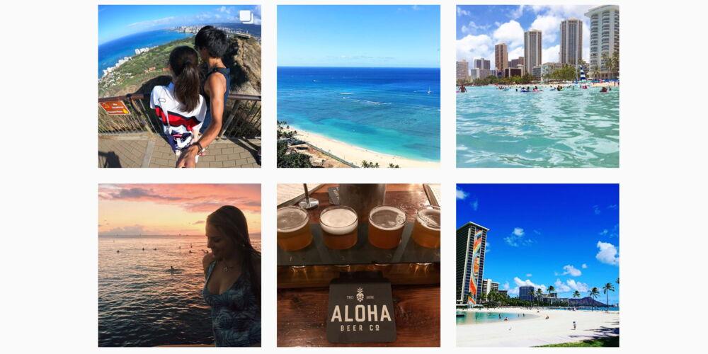 IG_0_Waikiki.jpg
