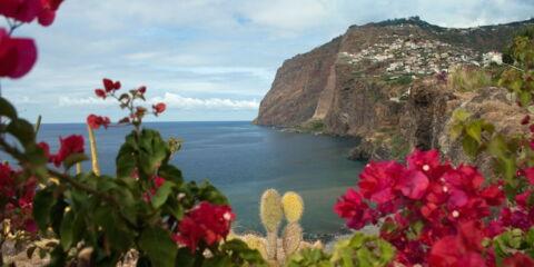 Imbach_Madeira11.jpg