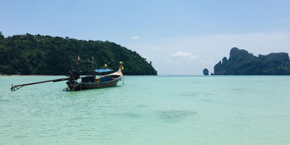 Krabi_Thailand.jpg