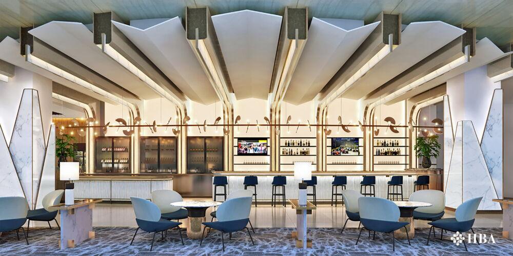 Lounge_ChangiAirport_SingapurAirlines.jpg