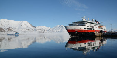 MS-Fram-Svalbard-HGR-105939_1024- Photo_Photo_Competition.jpg