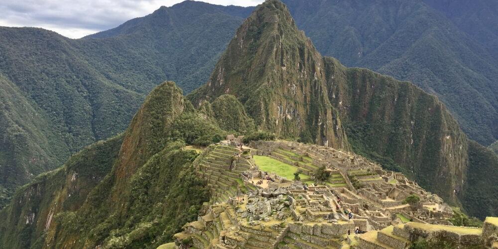 Macchu_Picchu_karson.jpg