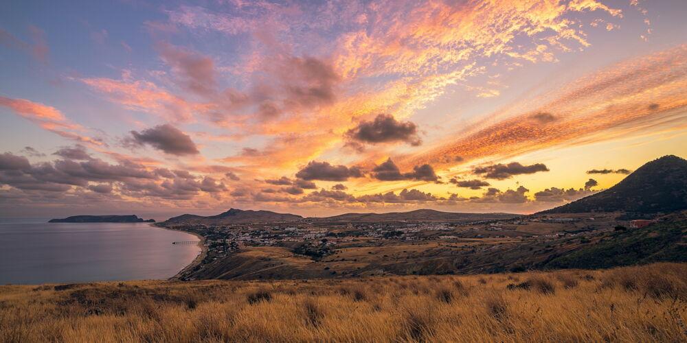 Madeira_Porto Santo_Portela view point ©Francisco Correia.jpg