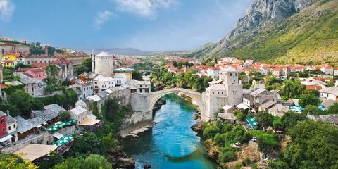 Mostar4.jpg