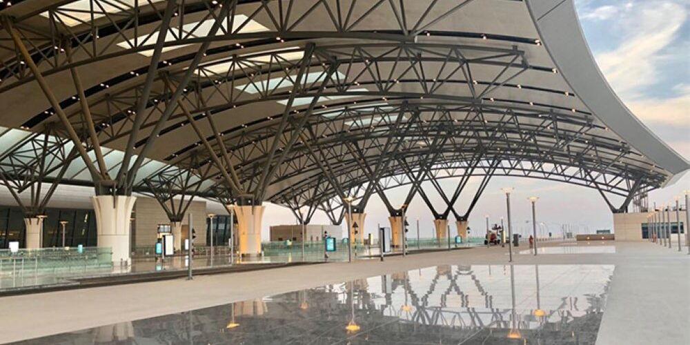 Muskat_Airport.jpg