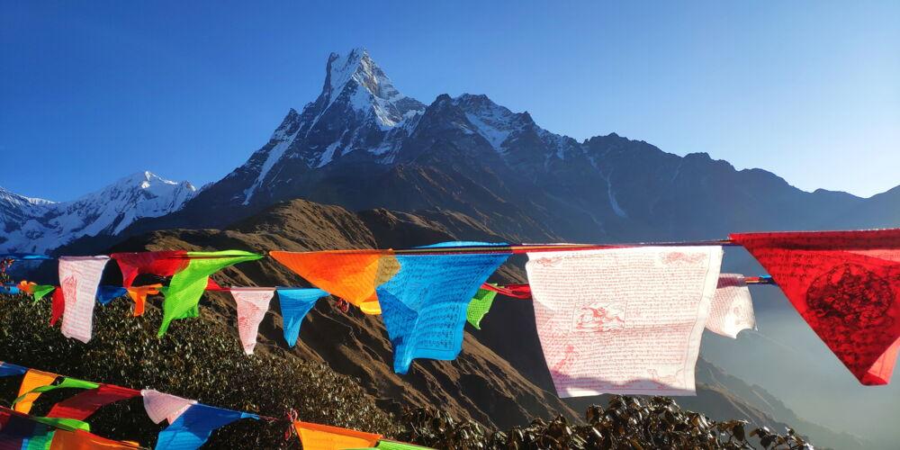 Nepal_sanjay-hona.jpg