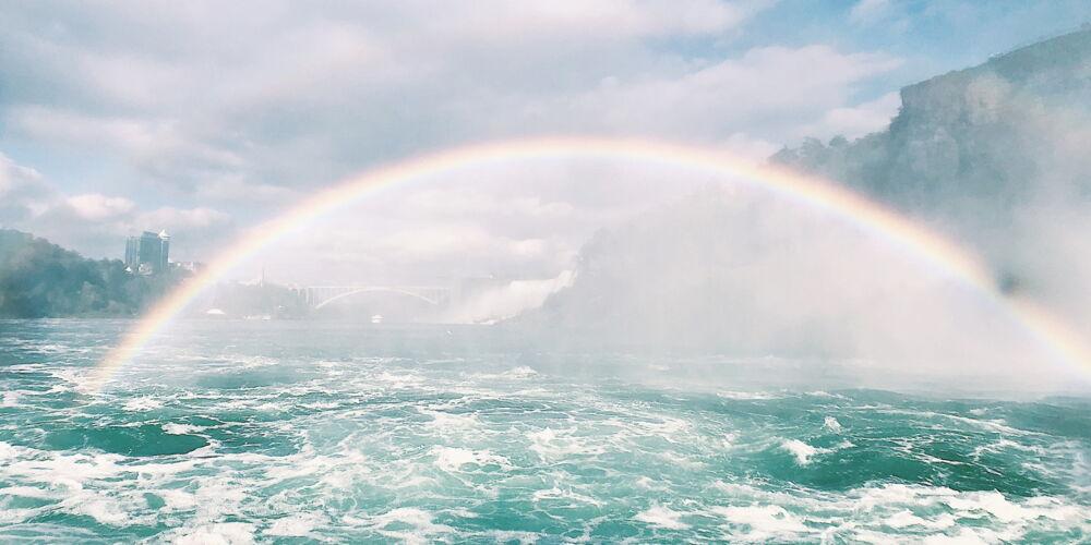 Niagara_chuma-a.jpg