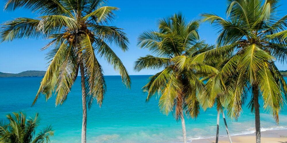 Playa_Colorada_Las Galeras.jpg