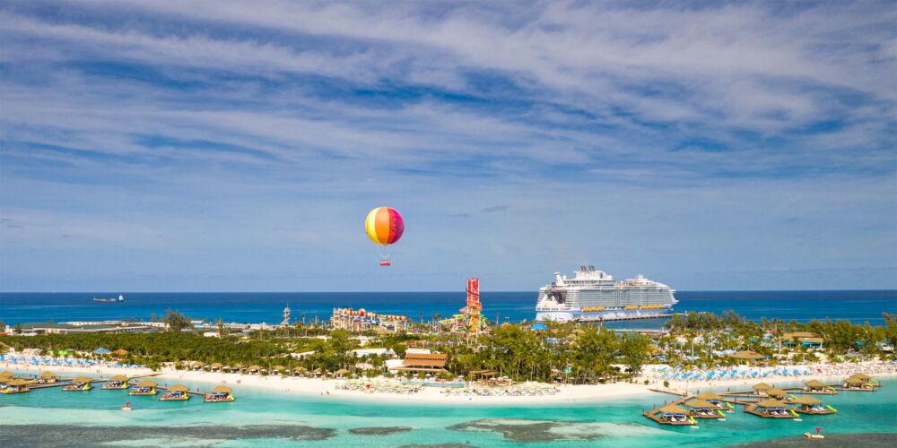 Royal_Caribbean_CocoCay.jpg