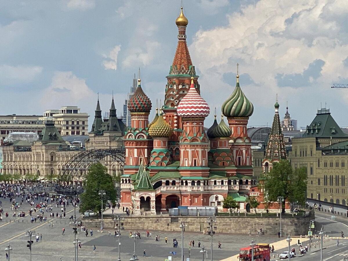Russland 2.jpg