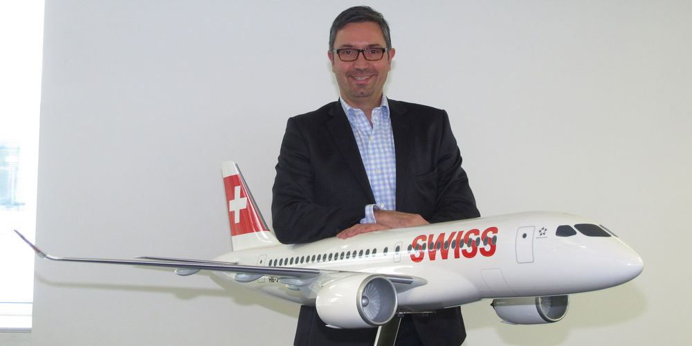 SWISS Koncilja_CS100.JPG