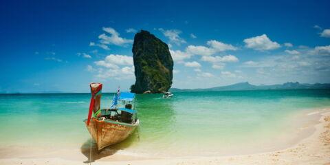 Thailand-alexandr-podvalny-1007657.jpg