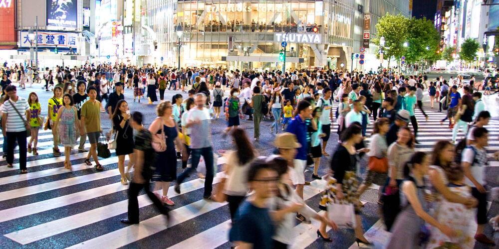 UNWTO_Touristen.jpg