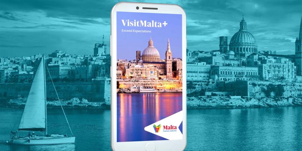 Visit_Malta.jpg