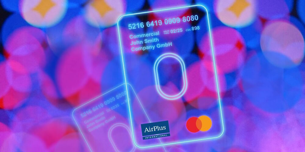 airplus-virtual-cards-abstract-depiction-infront-of-vivid-colors_img_new_stage.jpg
