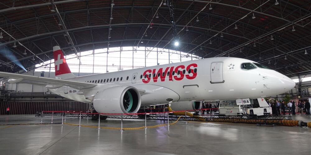 c-series_hangar_gross2.jpg