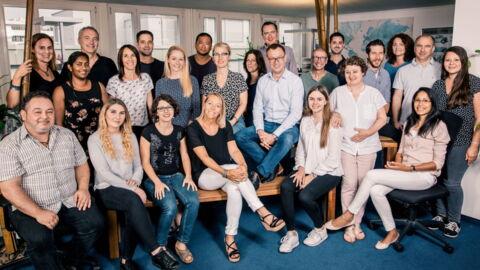 team-foto-juli-2018-beschnitten-95521.jpg