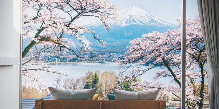 © Hoshino Resorts_Hoshinoya Fuji.jpg