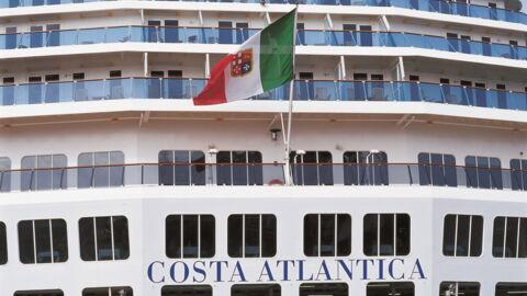 Costa Dossier Auftaktbild.JPG