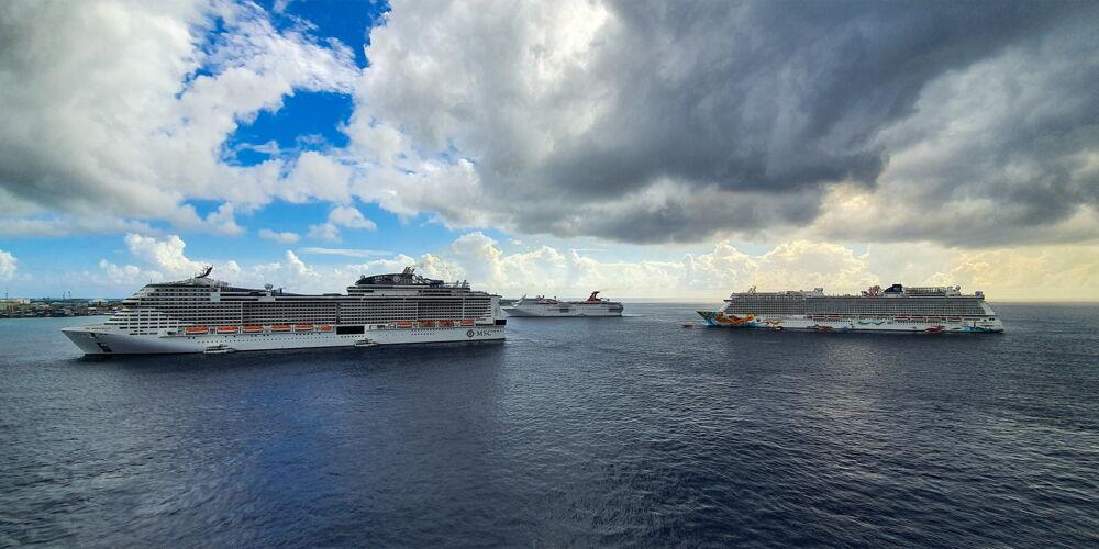 Cruise_Schiffe.jpg