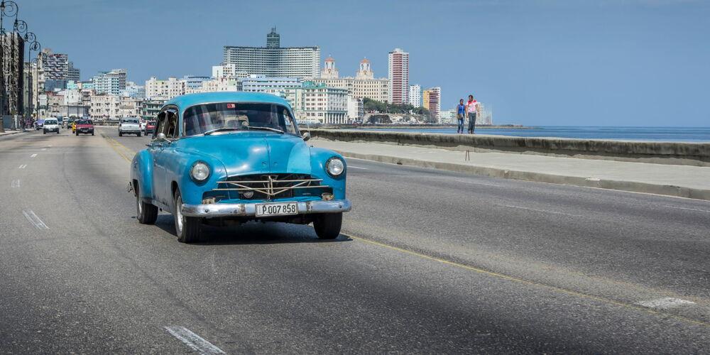 Cuba_Oldtimer.jpg