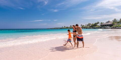 DR_Punta Cana_POU8145.jpg