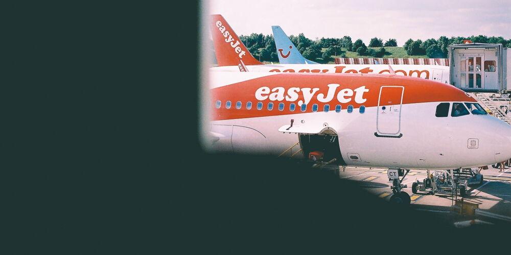 Easyjet_elio_santos.jpg