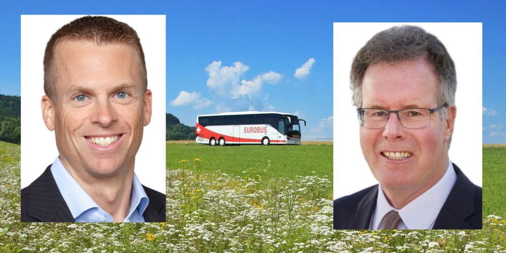 Eurobus31b.jpg