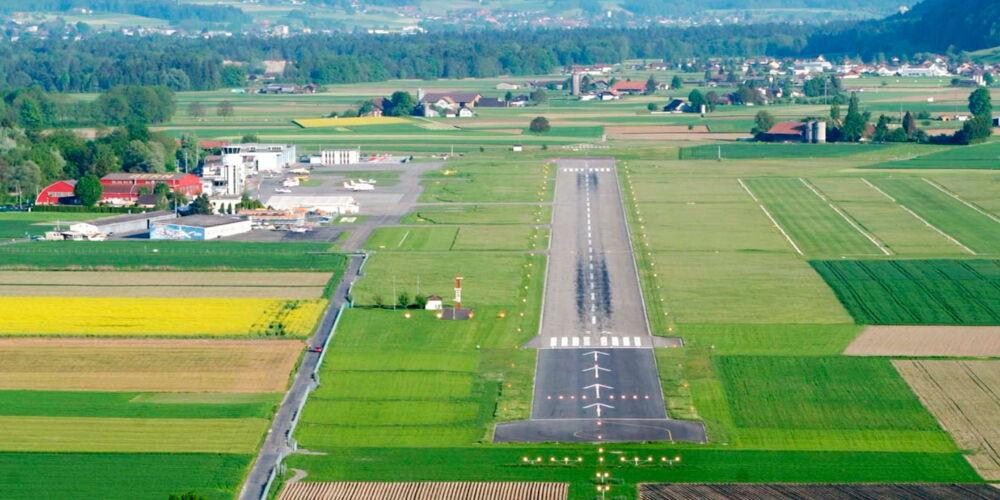 Flughafen_Bern2.jpg