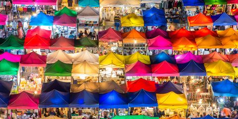 Fotolia_Hongkong_nightmarket2.jpg