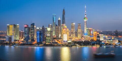Fotolia_Shanghai2.jpg