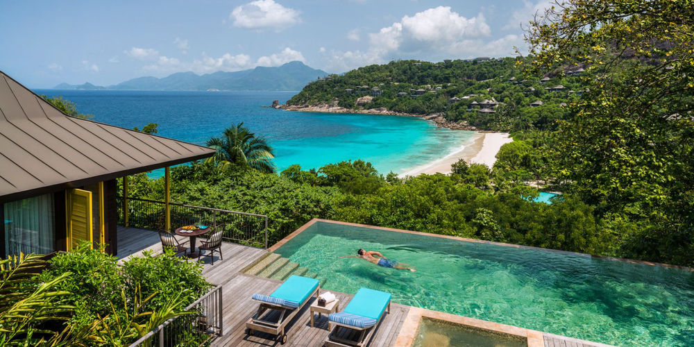 Four Seasons Resort Seychelles.jpg