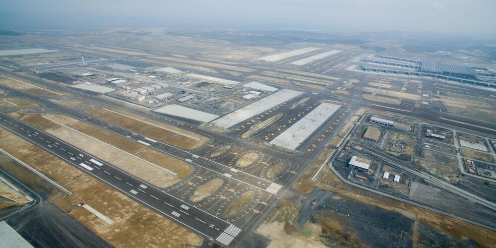 Istanbul_Flughafen2.jpg