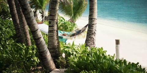 Kuoni_Four Seasons Seychelles.jpg