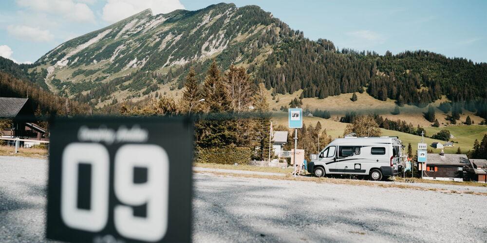 Pop-up-Camping_Amden.jpg