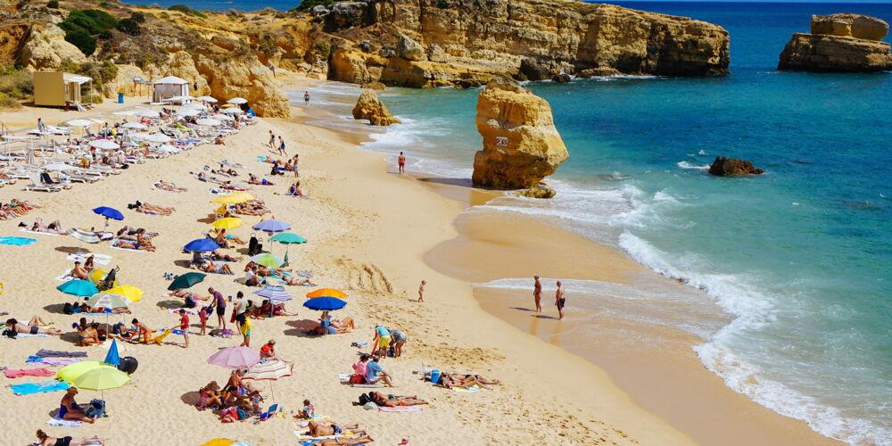 Portugal_dan-gold.jpg