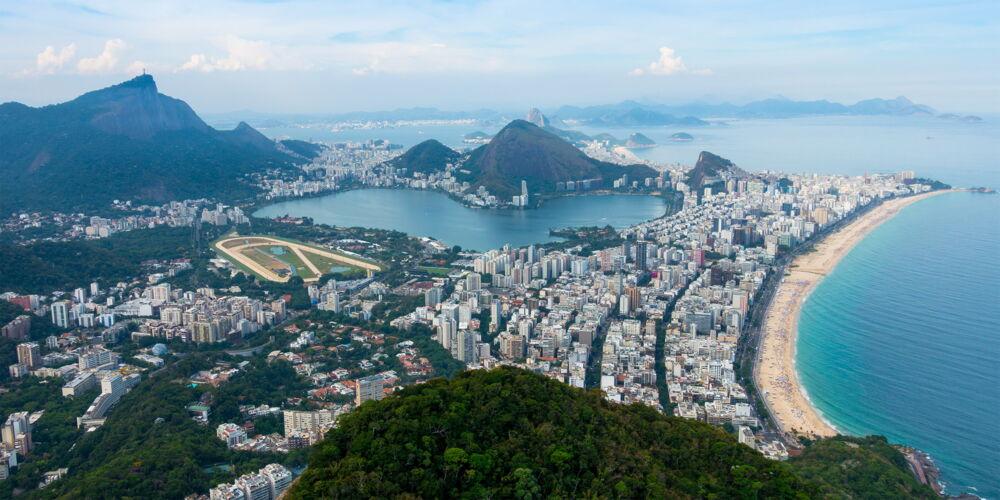 Rio_Janeiro.jpg